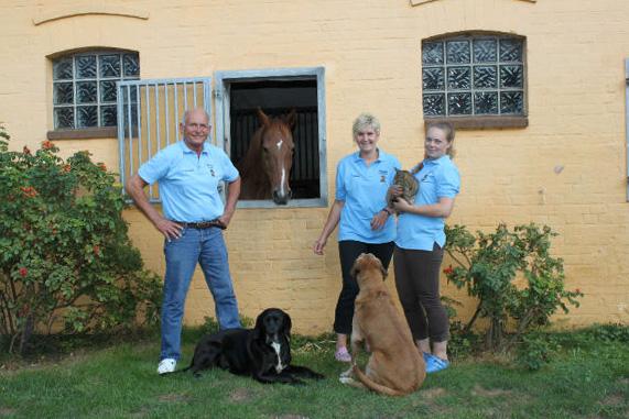 Tierarzt Notdienst Uelzen